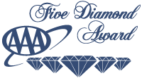 AAA_blk_logo-bm