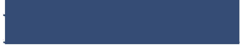 APPROVED_Broadmoor_Logo