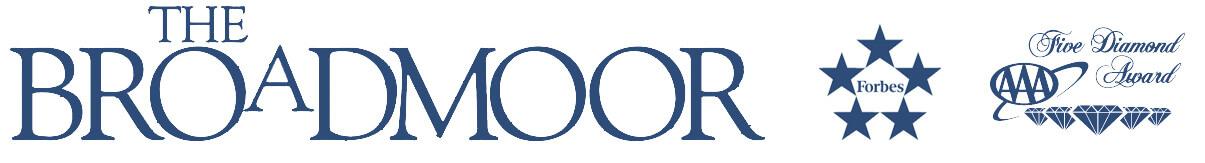 logos-broadmoor