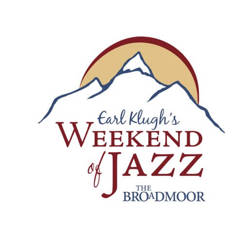 Weekend of Jazz