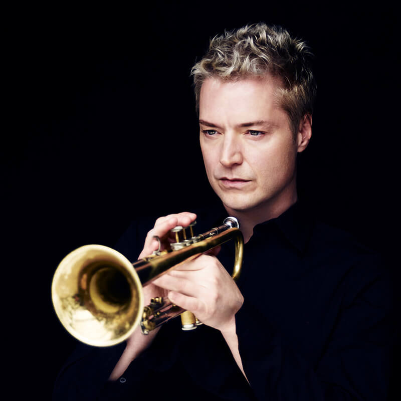 photo-Chris-Botti-800x800