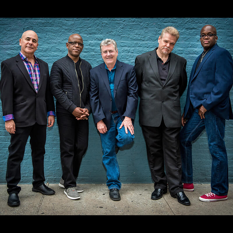 photo-Spyro-Gyra