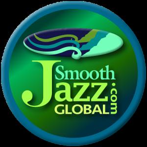smoothjazz_circle
