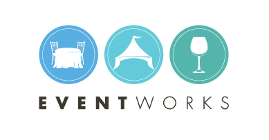 EventWorks_opt