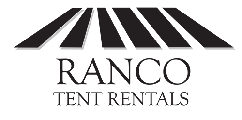 RANCO-LOGO-BLACK