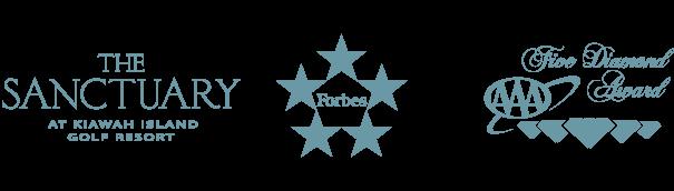 mobile-logos-sponsors