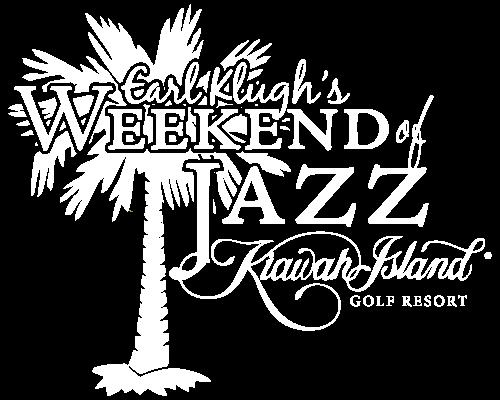 woj_-kiawah_logo_white.CS3