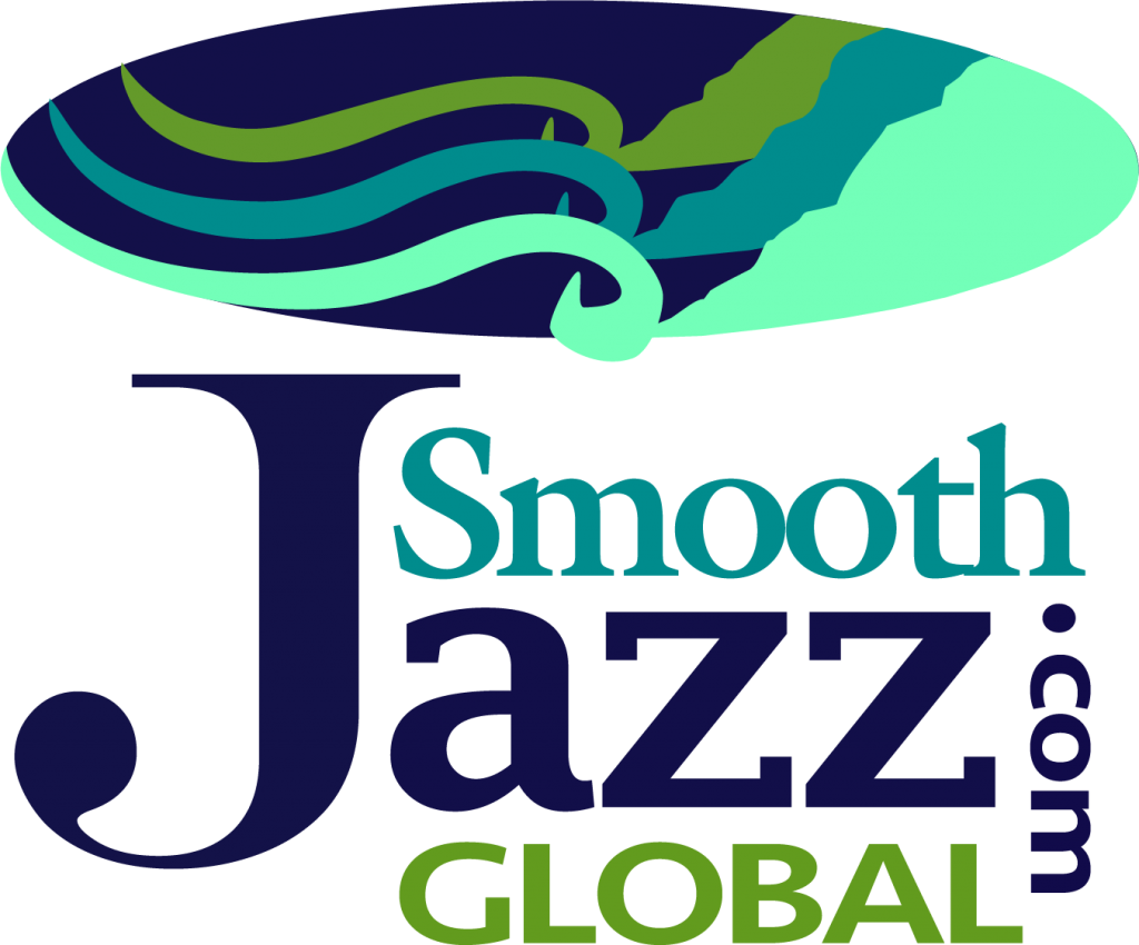 logo-smoothjazz@2x